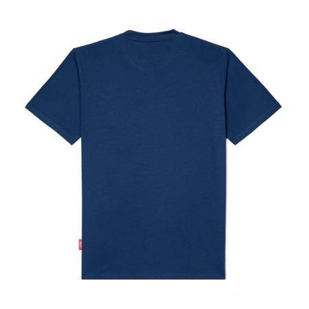 T-SHIRT AIRSH NAVY